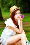 12052013_Lions Club_Zoie Wong00025