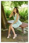 20072014_Chinese University of Hong Kong_Zooey Li00006