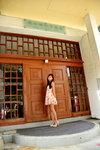 20072014_Chinese University of Hong Kong_Zooey Li00001