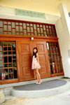 20072014_Chinese University of Hong Kong_Zooey Li00002