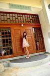 20072014_Chinese University of Hong Kong_Zooey Li00003