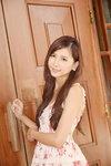 20072014_Chinese University of Hong Kong_Zooey Li00010