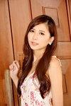 20072014_Chinese University of Hong Kong_Zooey Li00011