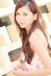 20072014_Chinese University of Hong Kong_Zooey Li00021