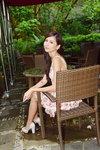 20072014_Chinese University of Hong Kong_Zooey Li00023
