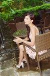 20072014_Chinese University of Hong Kong_Zooey Li00025