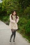 07122014_Taipo Waterfront Park_Zooey Li00004