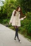 07122014_Taipo Waterfront Park_Zooey Li00009