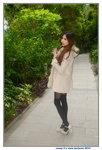 07122014_Taipo Waterfront Park_Zooey Li00011