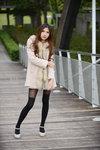 07122014_Taipo Waterfront Park_Zooey Li00017