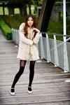 07122014_Taipo Waterfront Park_Zooey Li00018