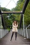 07122014_Taipo Waterfront Park_Zooey Li00023
