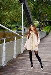 07122014_Taipo Waterfront Park_Zooey Li00024