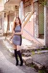 31122017_Ma Wan Village_Zooey Li00009