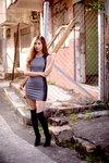 31122017_Ma Wan Village_Zooey Li00012