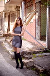 31122017_Ma Wan Village_Zooey Li00013