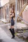 31122017_Ma Wan Village_Zooey Li00018
