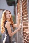 31122017_Ma Wan Village_Zooey Li00057