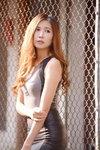 31122017_Ma Wan Village_Zooey Li00066