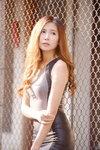 31122017_Ma Wan Village_Zooey Li00068