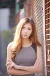 31122017_Ma Wan Village_Zooey Li00069