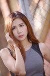 31122017_Ma Wan Village_Zooey Li00071