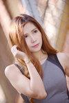 31122017_Ma Wan Village_Zooey Li00073