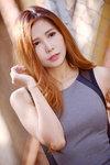 31122017_Ma Wan Village_Zooey Li00074