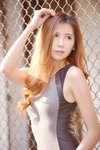 31122017_Ma Wan Village_Zooey Li00077