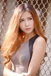 31122017_Ma Wan Village_Zooey Li00079