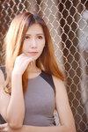31122017_Ma Wan Village_Zooey Li00085