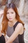 31122017_Ma Wan Village_Zooey Li00089