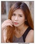 31122017_Ma Wan Village_Zooey Li00090