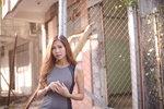 31122017_Ma Wan Village_Zooey Li00093