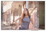 31122017_Ma Wan Village_Zooey Li00094