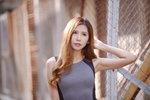 31122017_Ma Wan Village_Zooey Li00096