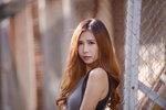 31122017_Ma Wan Village_Zooey Li00098