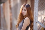 31122017_Ma Wan Village_Zooey Li00099