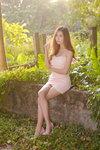 31122017_Ma Wan Village_Zooey Li00014