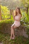 31122017_Ma Wan Village_Zooey Li00015
