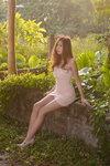 31122017_Ma Wan Village_Zooey Li00019