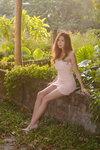 31122017_Ma Wan Village_Zooey Li00021