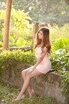 31122017_Ma Wan Village_Zooey Li00023