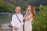 31122017_Ma Wan Village_Zooey and Nana00001