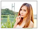31122017_Samsung Smartphone Galaxy S7 Edge_Ma Wan Villahe_Zooey Li00040