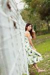 21042018_Sunny Bay_Zooey Li00002