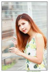 21042018_Sunny Bay_Zooey Li00009