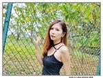 21042018_Samsung Smartphone Galaxy S7 Edge_Sunny Bay_Zooey Li00016