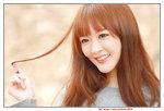 22122019_Canon EOS 5Ds_Sunny Bay_Kiki Wong00199