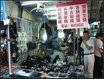 售 賣 六、七 十 年 代 時 期 相 機 IMG_0730